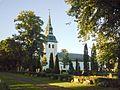 Nors kyrka från sydväst1.JPG