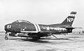 North American FJ-3 of VC-3 (6208971271).jpg
