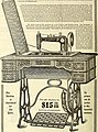 North Carolina Christian advocate (serial) (1894) (14783055532).jpg