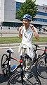 North Korea Bike Tour (14298788841).jpg