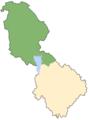 North Leitrim.png