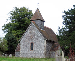 North Marden St Mary.jpg