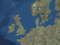 North Sea image provided by USGS.png