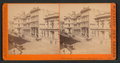 North side Cal. Street, from Sansome to Montgomery, S.F, from Robert N. Dennis collection of stereoscopic views.png