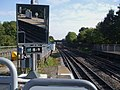 Northfields station look to South Ealing.JPG