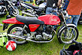 Norton Commando 850 Fastback (1975) (15284905911).jpg