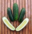 Nostrano cucumber.jpg