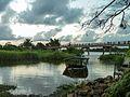 Nosy Varika - bridge (1).jpg