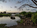Nosy Varika - bridge (2).jpg