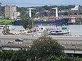Notch barge Chaulk Lifter, 2015 09 12.JPG - panoramio.jpg