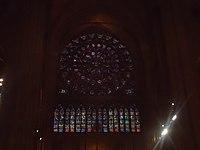 Notre-Dame's South Rose Window.jpg