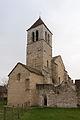 Notre-Dame de Lancharre 2.jpg