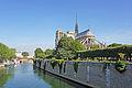 Notre-Dame de Paris, 22 June 2014 001.jpg