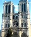 Notre-Dame de Paris, décembre 2013.jpg