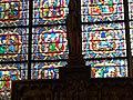 Notre-Dame de Paris visite de septembre 2015 30.jpg