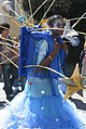 Notting Hill Carnival 2005 021.jpg