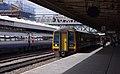 Nottingham railway station MMB 99 222002 158852.jpg