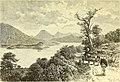 Nouvelle géographie universelle - la terre et les hommes (1876) (14777565285).jpg