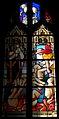Noyal-sur-Vilaine (35) Église Vitrail 11.JPG