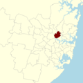 Nsw electoral district ryde 2015.png