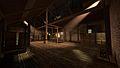 Nuclear Dawn - Mountainbase Environment 02.jpg