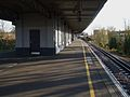 Nunhead station look east2.JPG