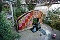 Nunobiki Herb Garden (hothouse interiors).jpg