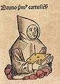 Nuremberg chronicles f 194r 2.jpg