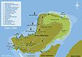 Nusa Lembongan Map Wikitravel.jpg