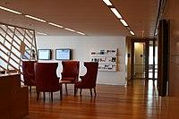 Nyas lobby wtc7.jpg
