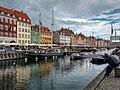 Nyhavn (177239953).jpeg