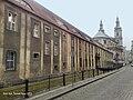 Nysa, pałac biskupi 4.jpg