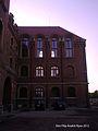 Nysa franciszkanie 22.jpg
