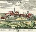 Oława, 1752.jpg