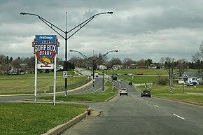Ohio State Route 241 - Wikipedia