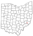 OHMap-doton-Stafford.png