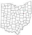 OHMap-doton-Wilmot.png