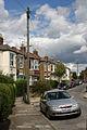 OH on Leslie Road - geograph.org.uk - 892122.jpg