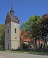 OPR Dechtow Dorfkirche.jpg