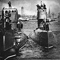 ORP Sep&Bielik Rostock1968.jpg