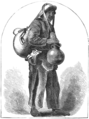 OSR Mexico D386 water carrier.png