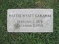 Oaklawn Cemetery Jonesboro AR 011.jpg