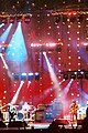 Oasis 2005 historical concert.003.jpg