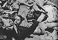 Obóz na Majdanku po wyzwoleniu lipiec 1944.jpg