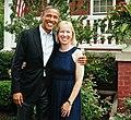 Obama 2012 (8068665788).jpg