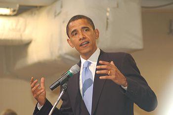 Obama Chesh 1