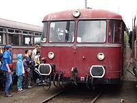 Oberhessische Eisenbahnfreunde 02.JPG
