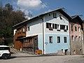 Oberndorf Schopperweg 9.jpg