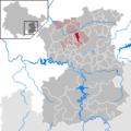 Oberoppurg in SOK.png