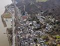Oberwesel Luftbild 01.jpg